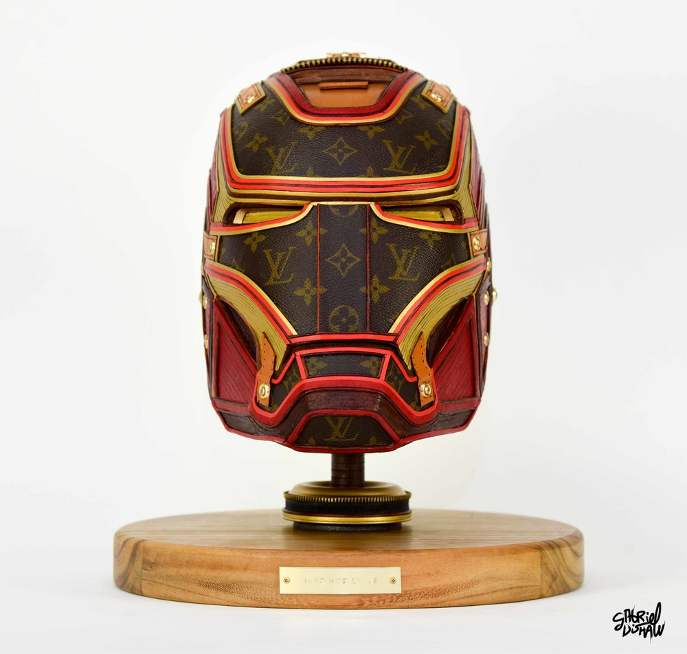 Gabriel Dishaw Iron Man LV Three-4955.jpg