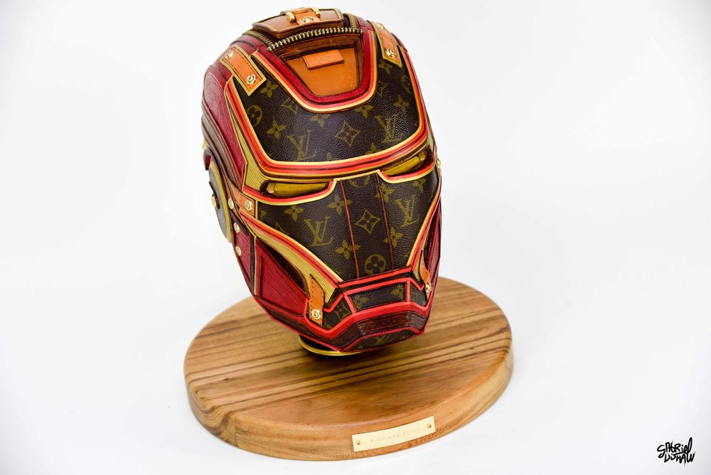 Gabriel Dishaw Iron Man LV Three-4981.jpg