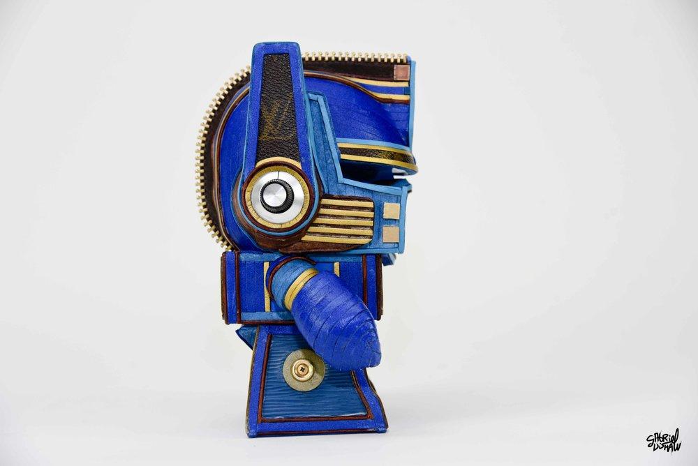 Gabriel Dishaw Prime LV Two-5372.jpg