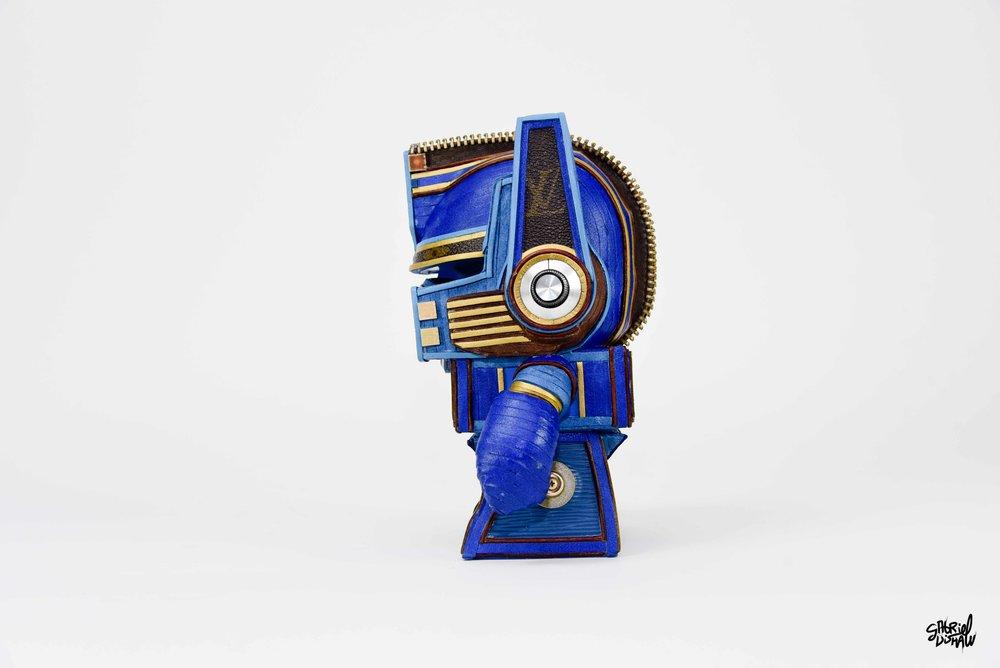 Gabriel Dishaw Prime LV Two-5404.jpg