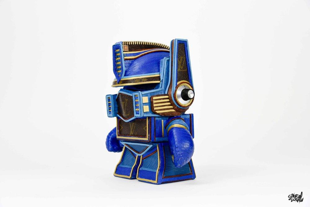 Gabriel Dishaw Prime LV Two-5423.jpg