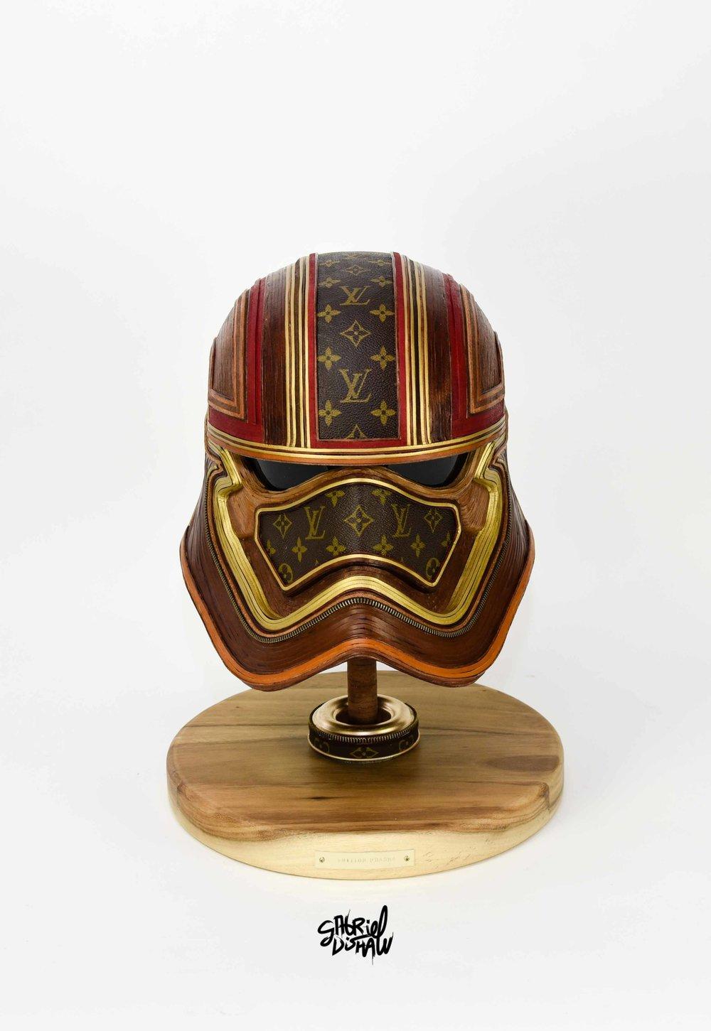 Gabriel Dishaw Vuitton Phasma-5436.jpg