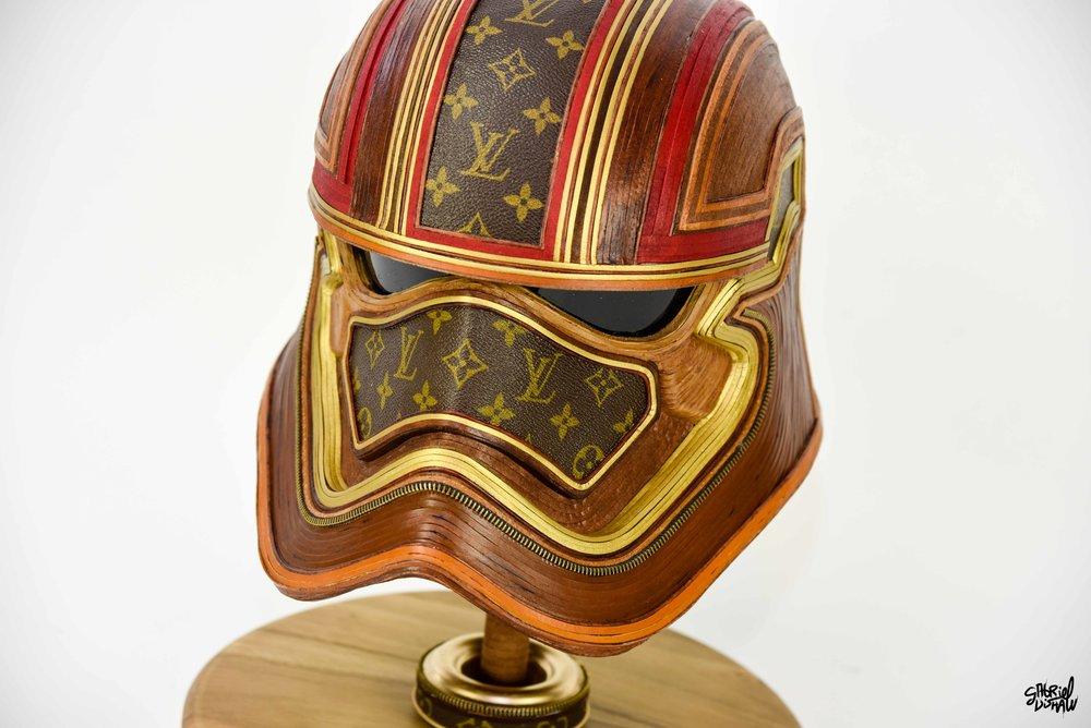 Gabriel Dishaw Vuitton Phasma-5441.jpg