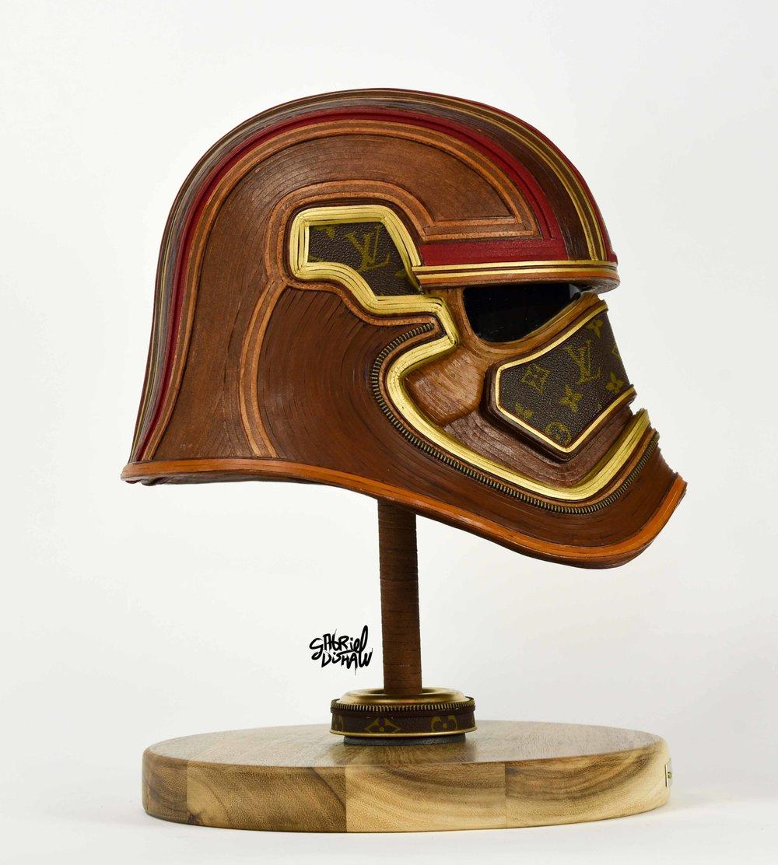 Gabriel Dishaw Vuitton Phasma-5586.jpg