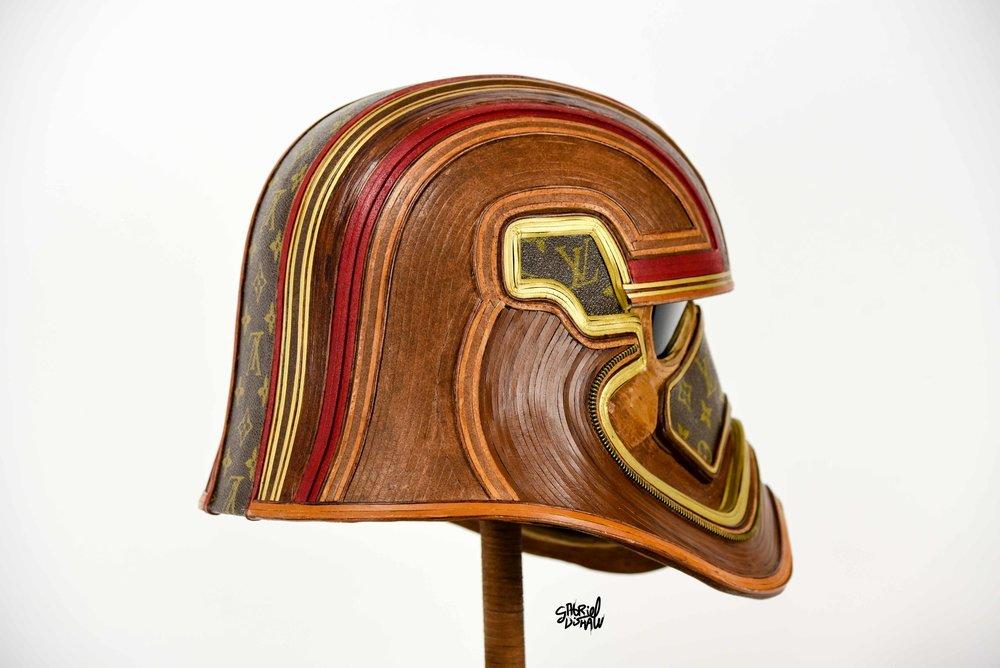 Gabriel Dishaw Vuitton Phasma-5597.jpg