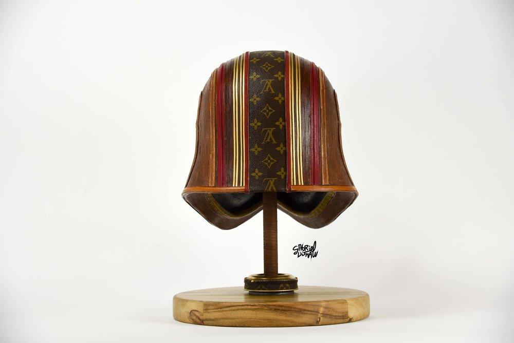 Gabriel Dishaw Vuitton Phasma-5623.jpg