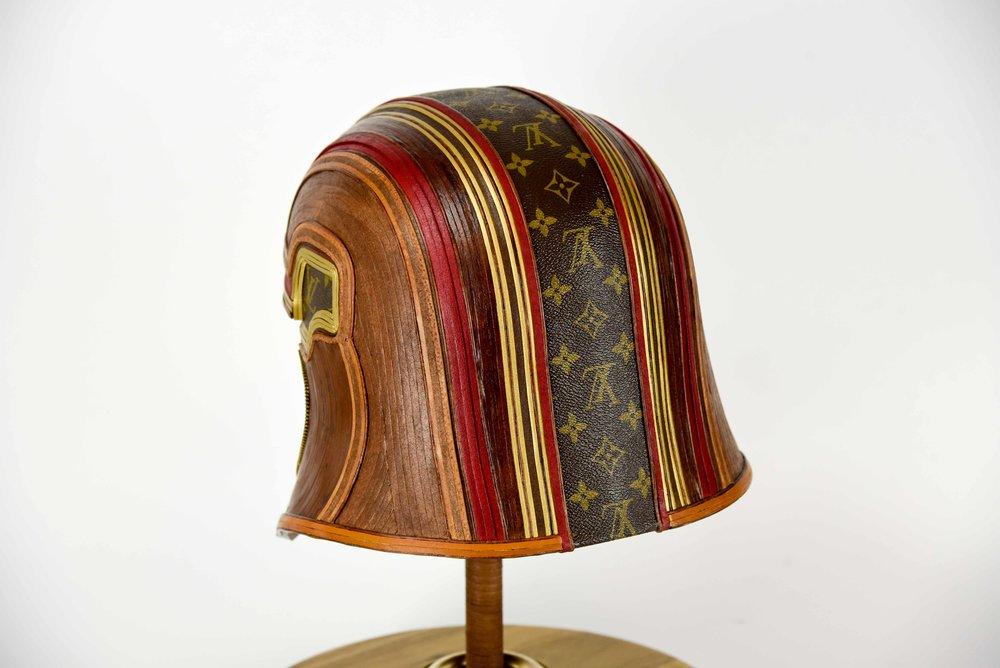 Gabriel Dishaw Vuitton Phasma-5638.jpg
