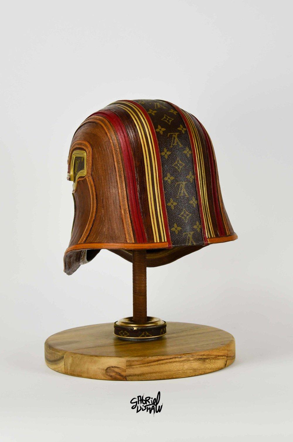 Gabriel Dishaw Vuitton Phasma-5640.jpg