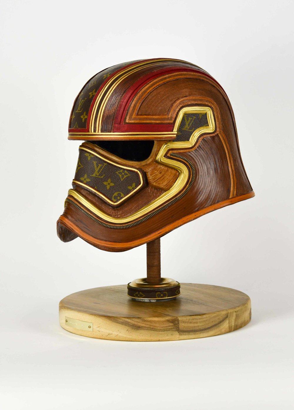Gabriel Dishaw Vuitton Phasma-5664.jpg