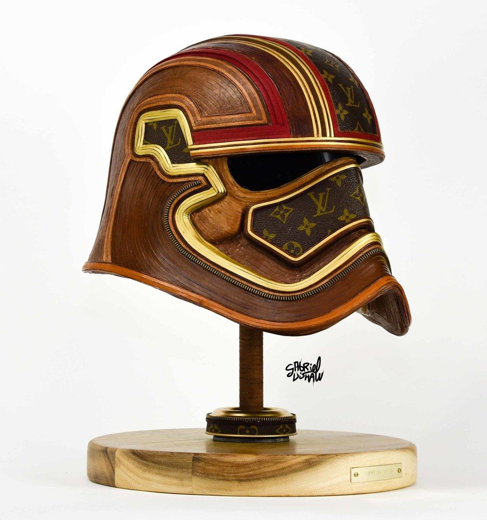 Gabriel Dishaw Vuitton Phasma-5545.jpg