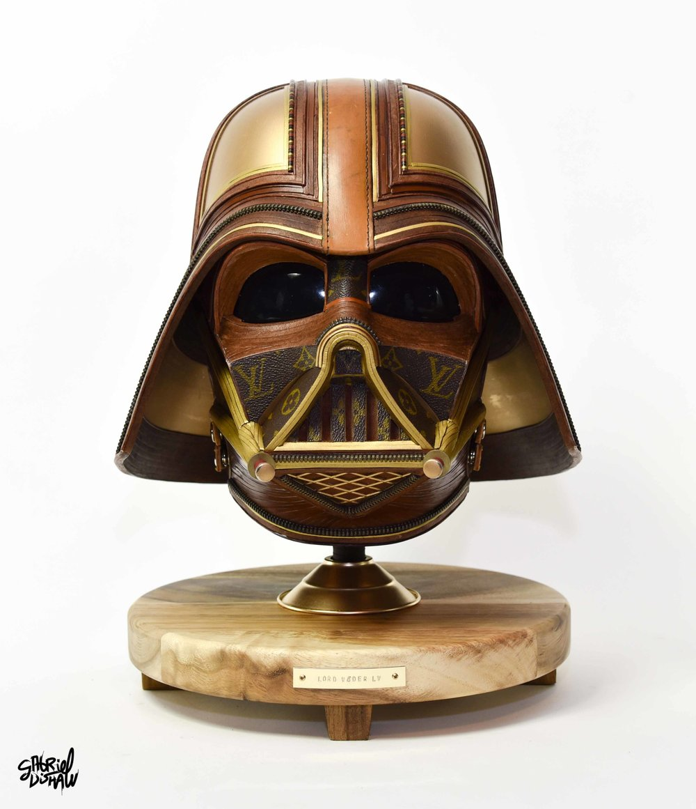 Gabriel Dishaw Lord Vader LV-5713.jpg