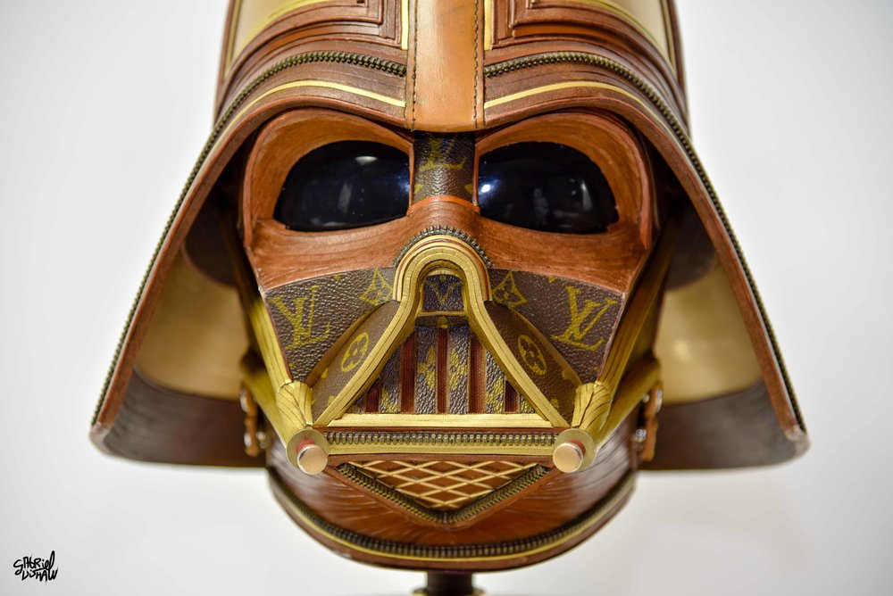 Gabriel Dishaw Lord Vader LV-5720.jpg