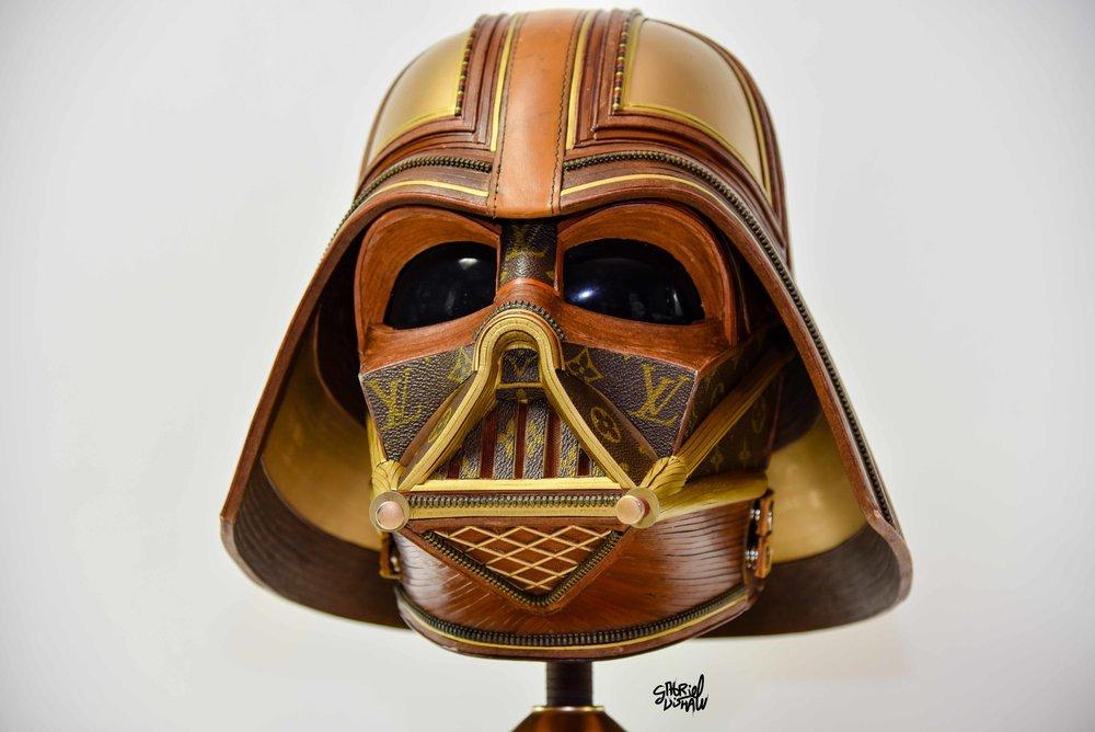 Gabriel Dishaw Lord Vader LV-5729.jpg