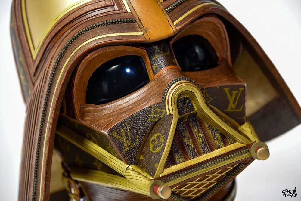 Gabriel Dishaw Lord Vader LV-5736.jpg