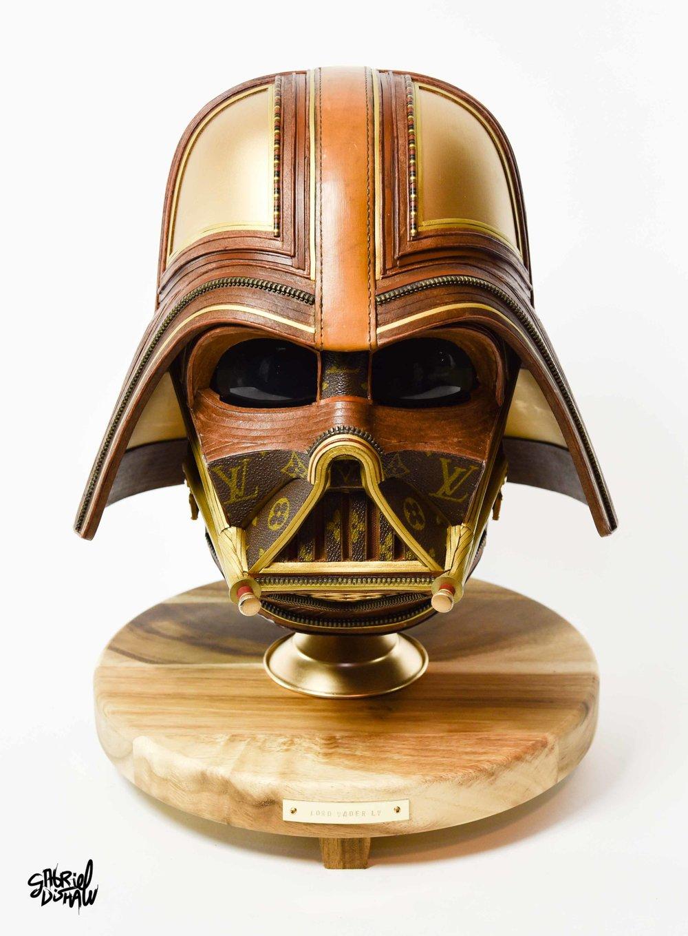 Gabriel Dishaw Lord Vader LV-5764.jpg