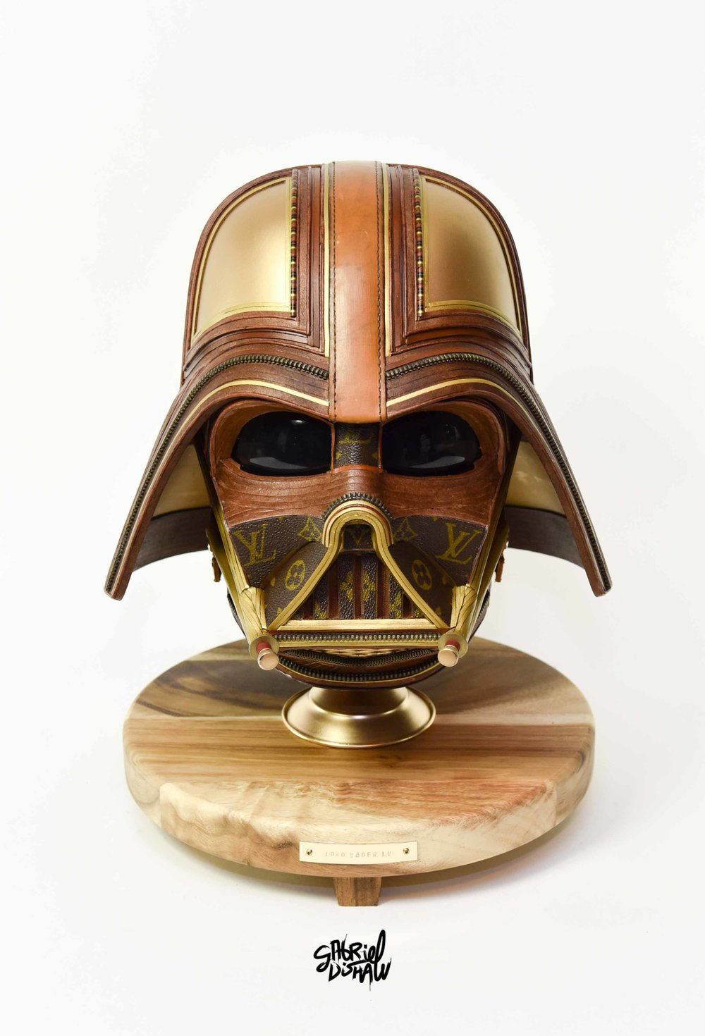 Gabriel Dishaw Lord Vader LV-5770.jpg