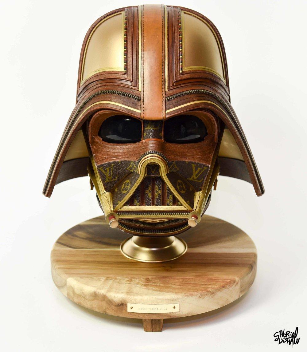 Gabriel Dishaw Lord Vader LV-5772.jpg