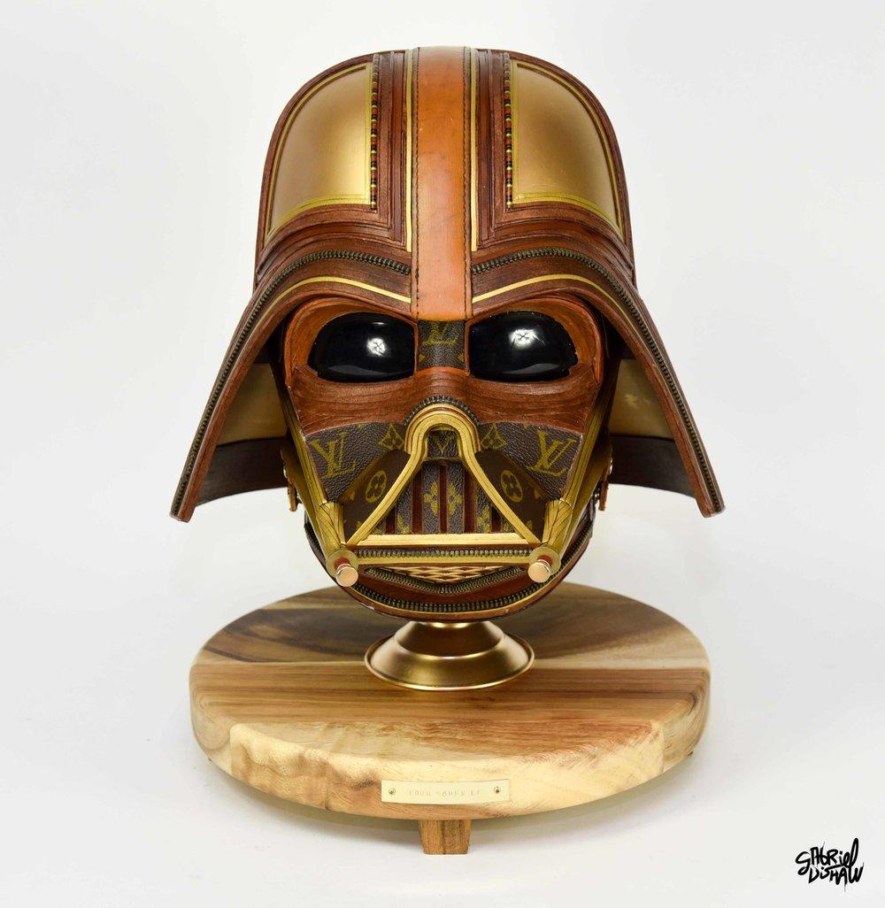 Gabriel Dishaw Lord Vader LV-5776.jpg