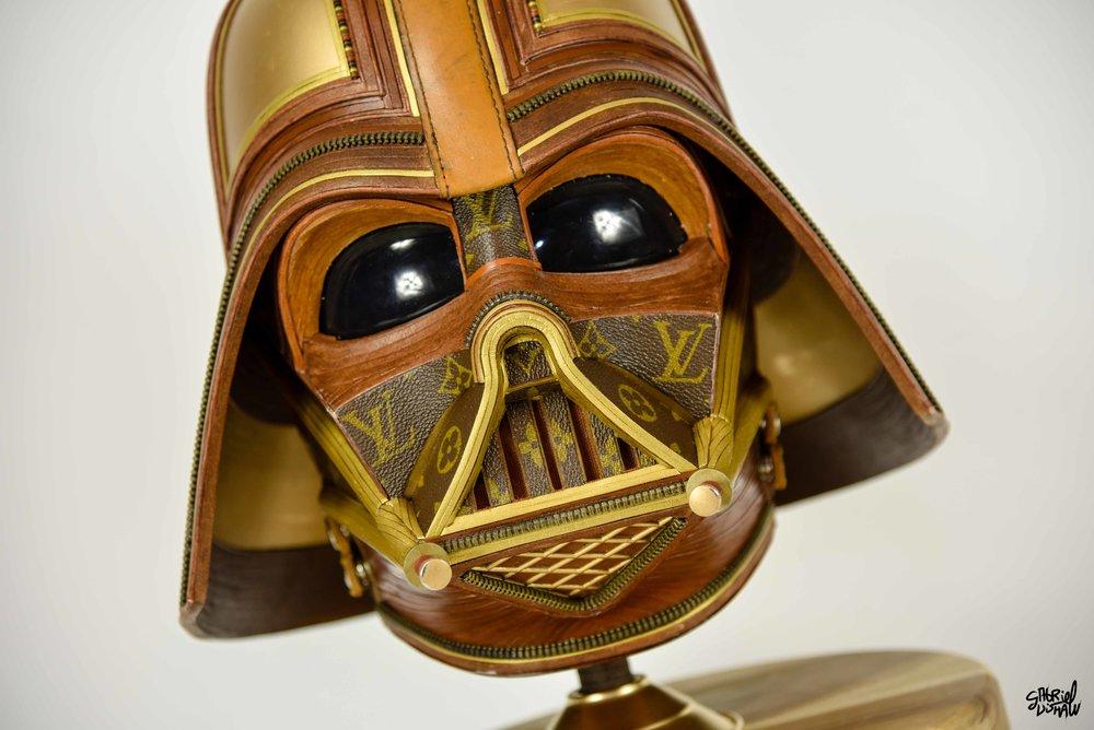 Gabriel Dishaw Lord Vader LV-5809.jpg