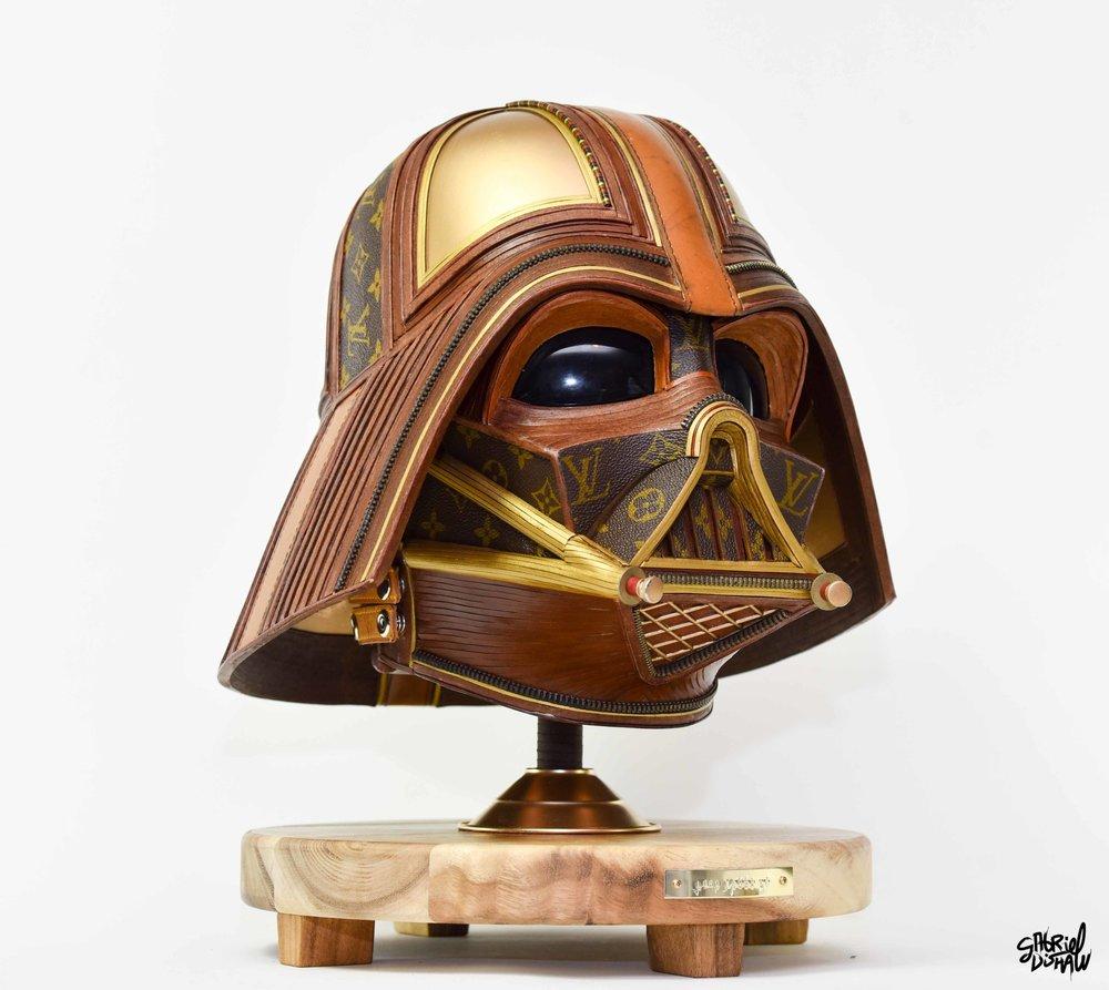 Gabriel Dishaw Lord Vader LV-5846.jpg