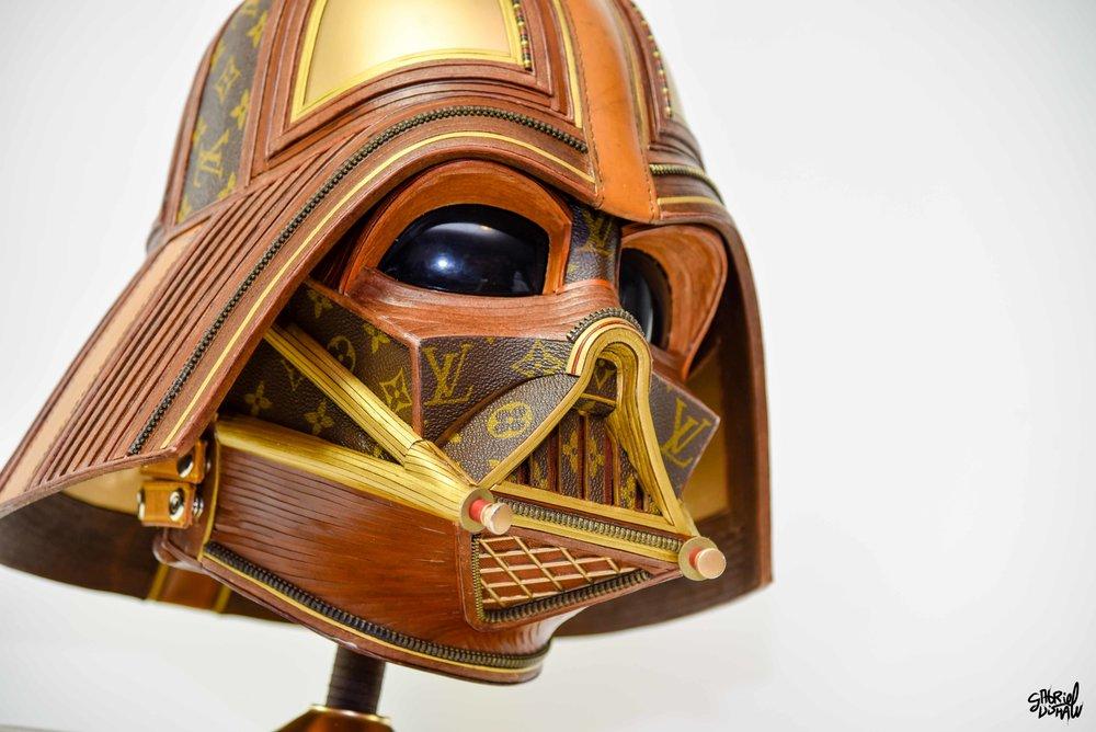 Gabriel Dishaw Lord Vader LV-5851.jpg
