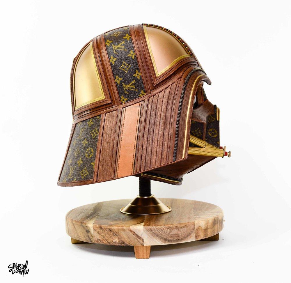 Gabriel Dishaw Lord Vader LV-5889.jpg