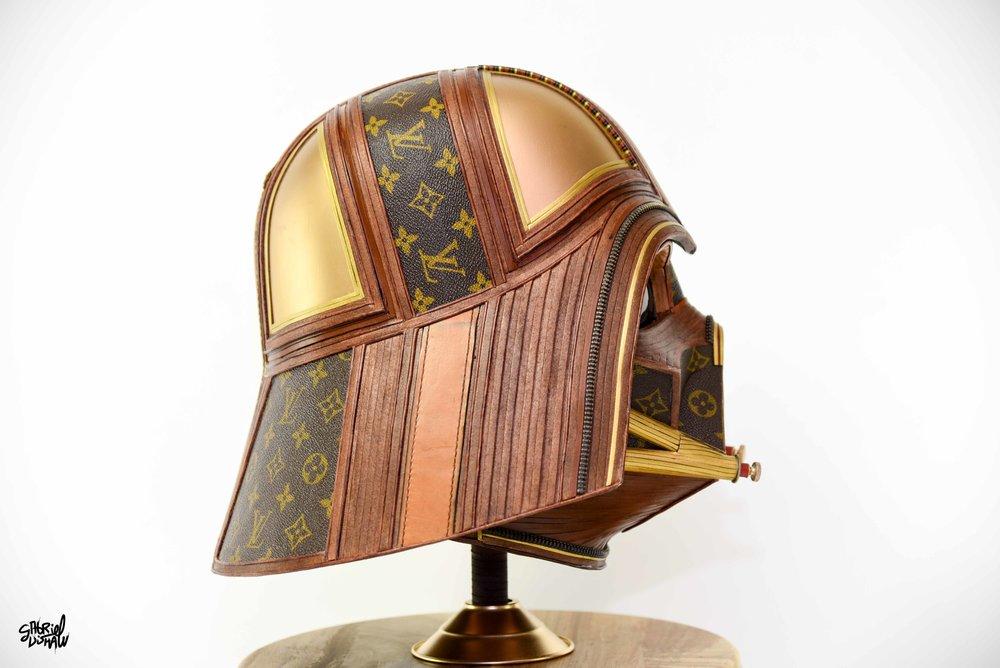 Gabriel Dishaw Lord Vader LV-5892.jpg
