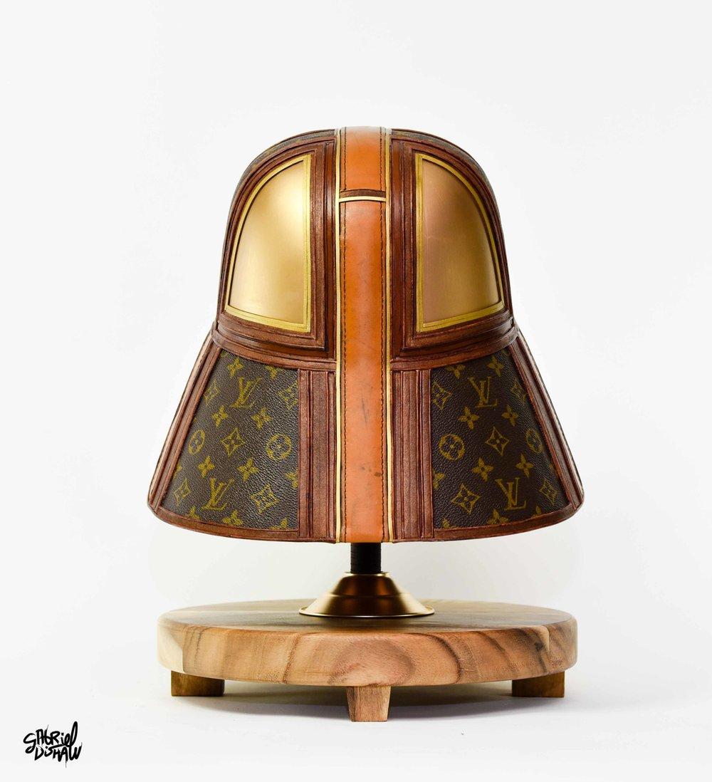 Gabriel Dishaw Lord Vader LV-5909.jpg