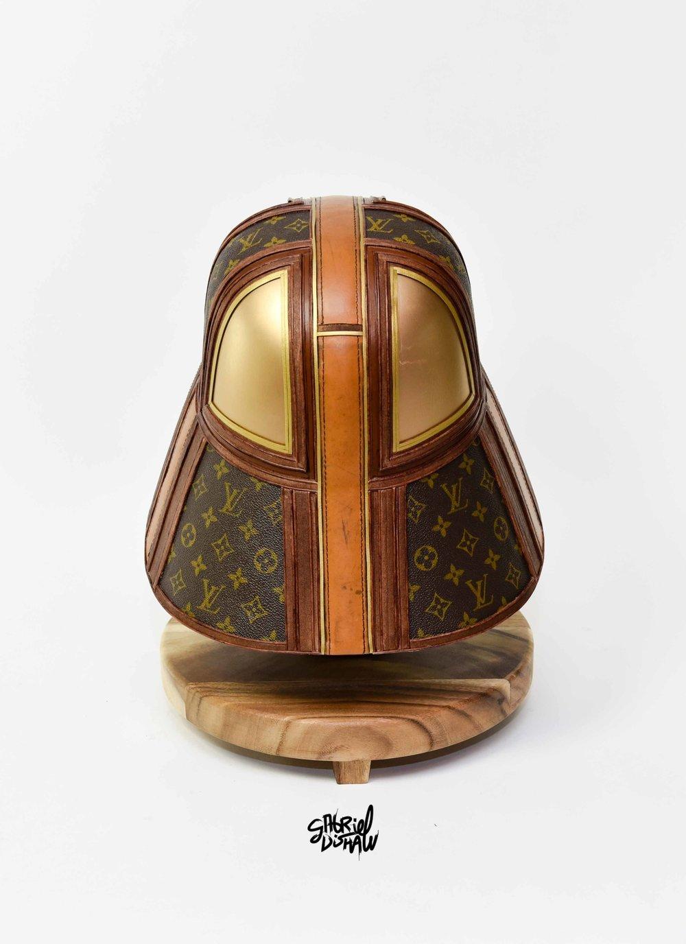 Gabriel Dishaw Lord Vader LV-5923.jpg