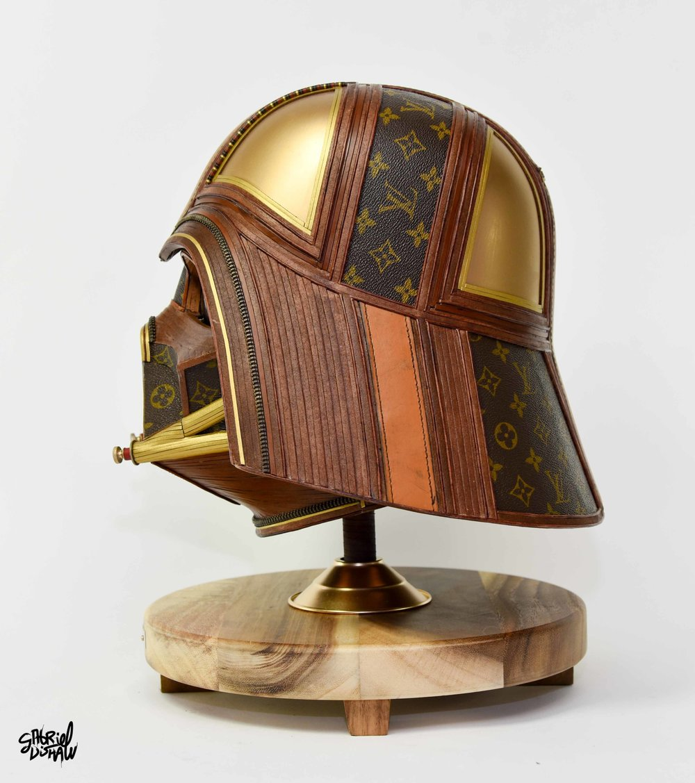 Gabriel Dishaw Lord Vader LV-5936.jpg