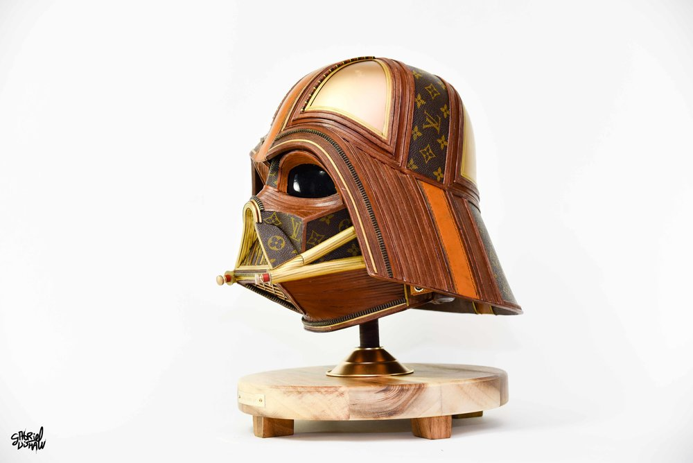 Gabriel Dishaw Lord Vader LV-5948.jpg