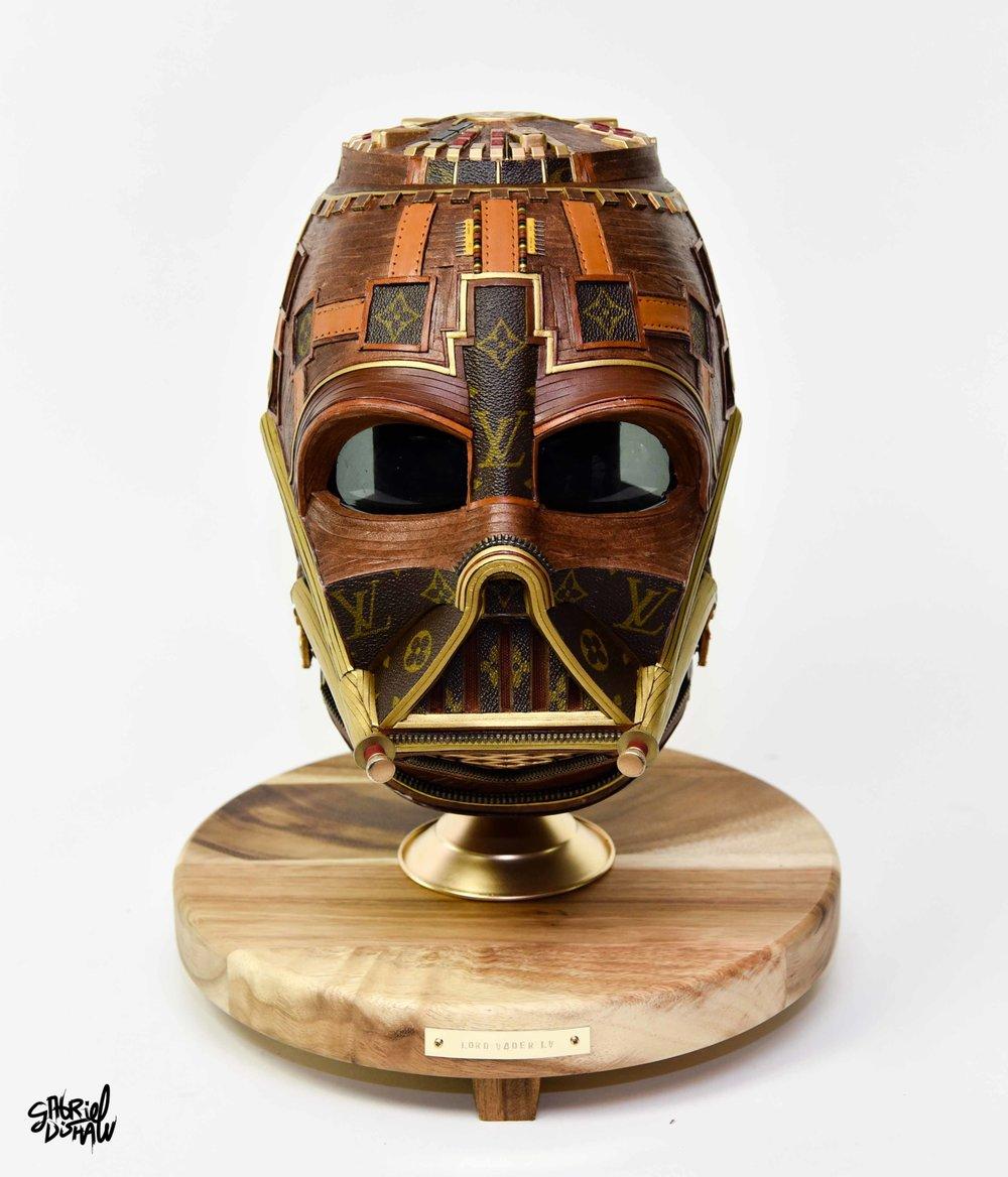 Gabriel Dishaw Lord Vader LV-5970.jpg