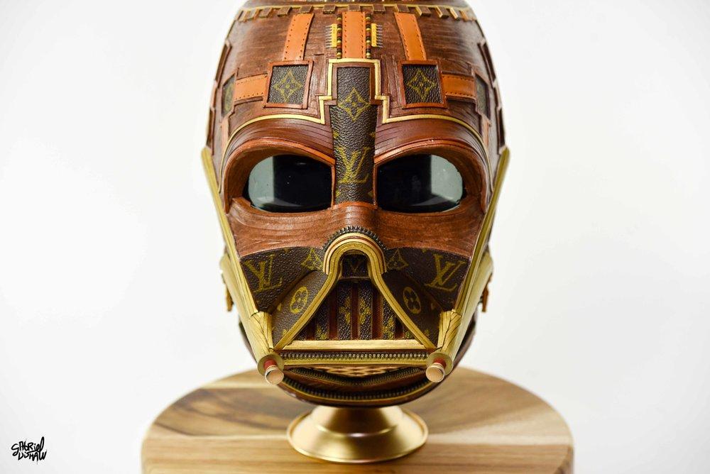 Gabriel Dishaw Lord Vader LV-5974.jpg