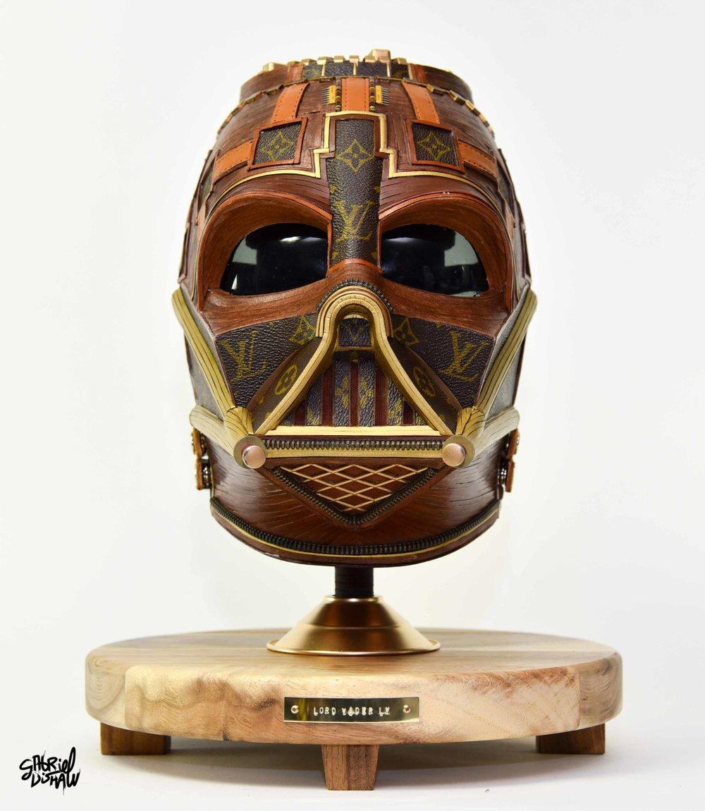 Gabriel Dishaw Lord Vader LV-5981.jpg