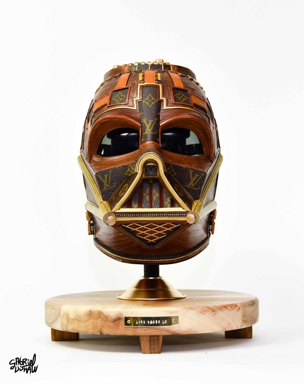 Gabriel Dishaw Lord Vader LV-5990.jpg
