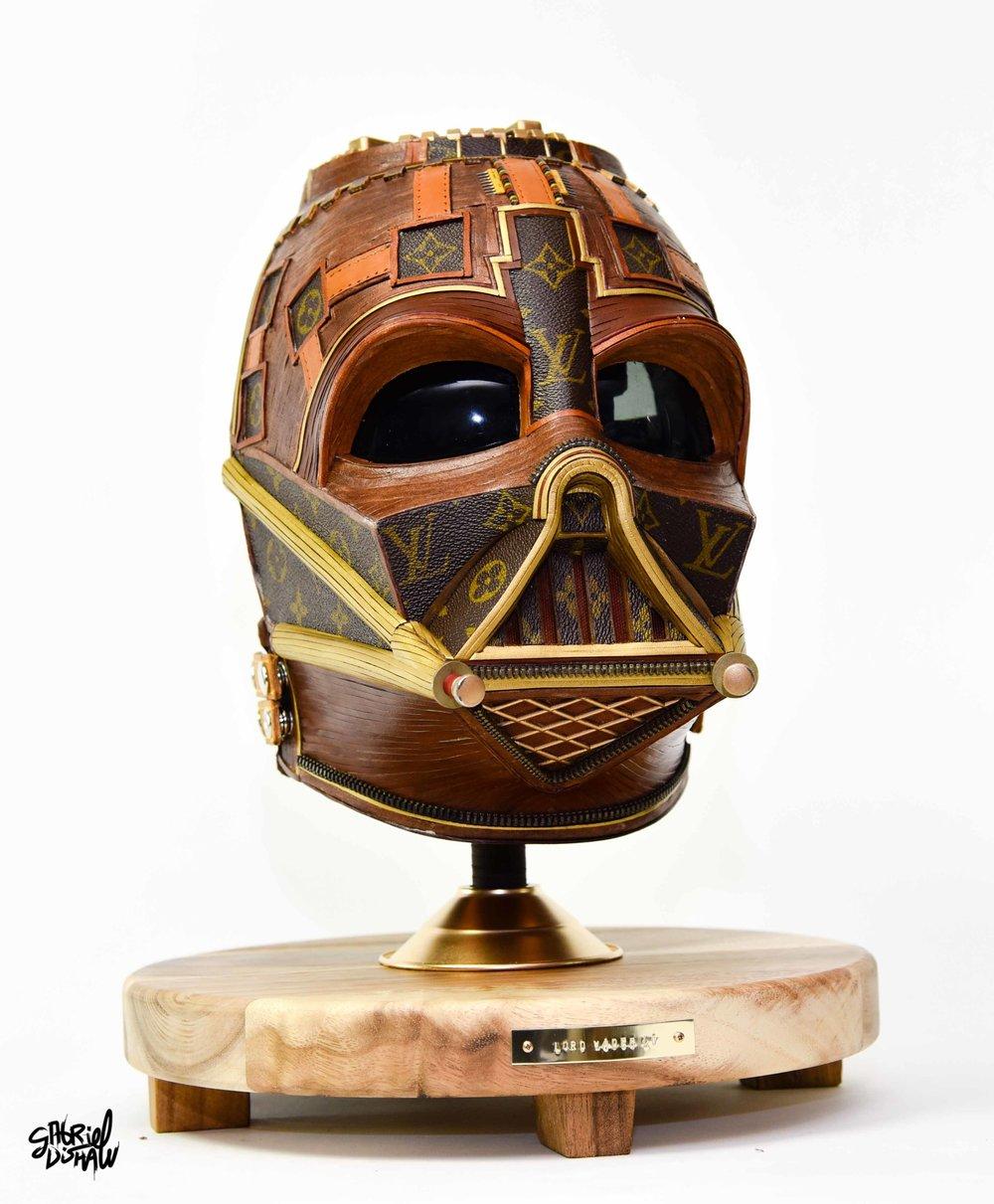 Gabriel Dishaw Lord Vader LV-5993.jpg