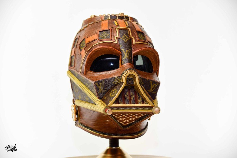 Gabriel Dishaw Lord Vader LV-6000.jpg