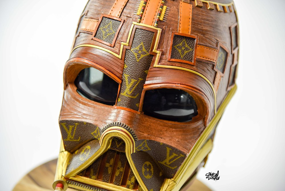Gabriel Dishaw Lord Vader LV-6018.jpg