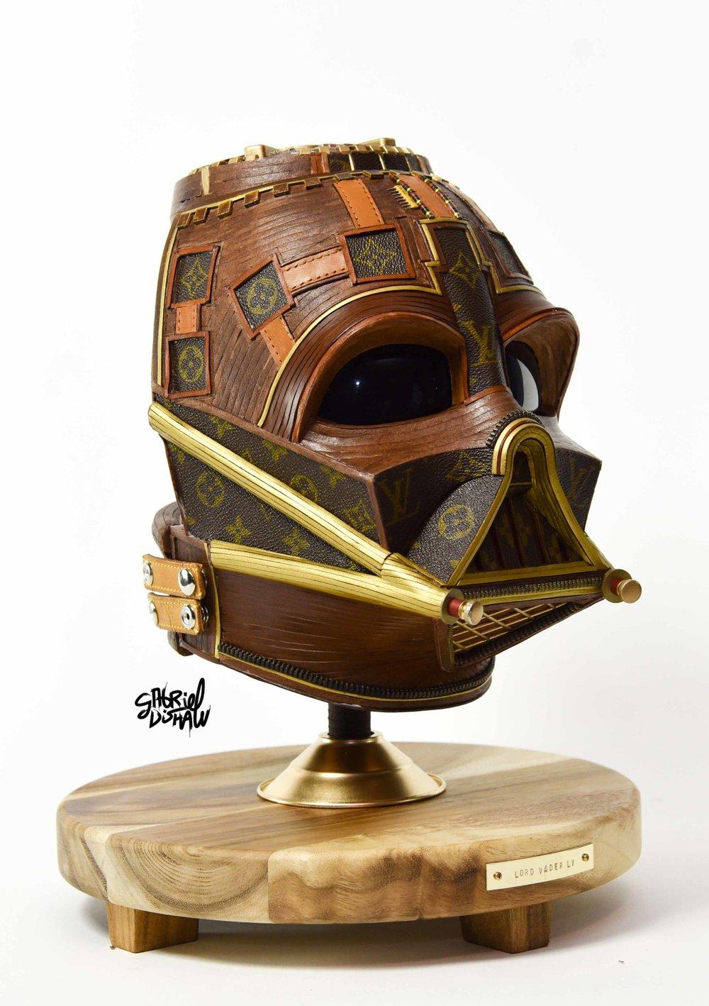 Gabriel Dishaw Lord Vader LV-6023.jpg