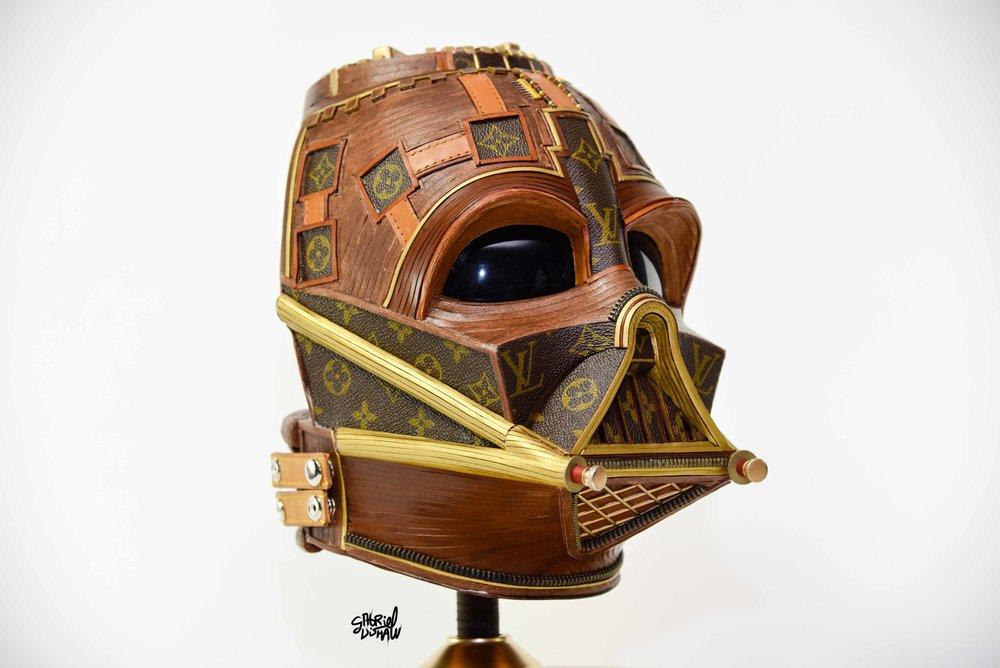 Gabriel Dishaw Lord Vader LV-6035.jpg