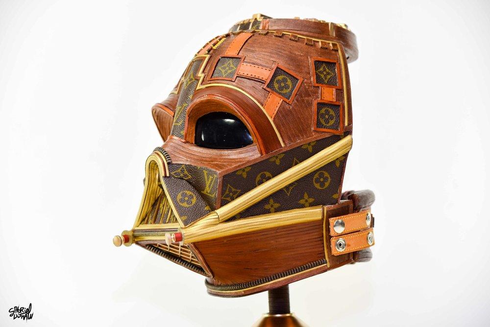 Gabriel Dishaw Lord Vader LV-6072.jpg