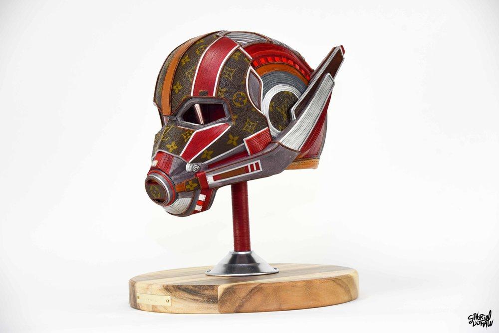 Gabriel Dishaw Ant Man LV-6610.jpg