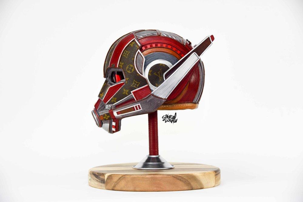 Gabriel Dishaw Ant Man LV-6629.jpg
