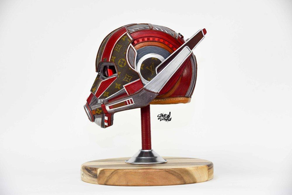 Gabriel Dishaw Ant Man LV-6634.jpg