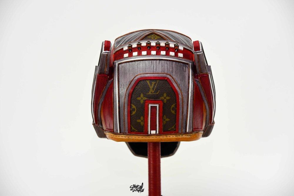 Gabriel Dishaw Ant Man LV-6664.jpg