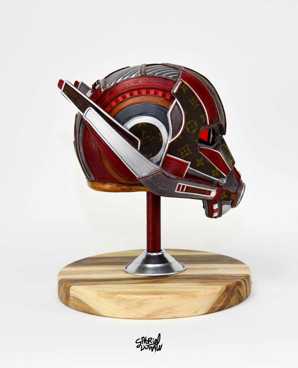 Gabriel Dishaw Ant Man LV-6687.jpg