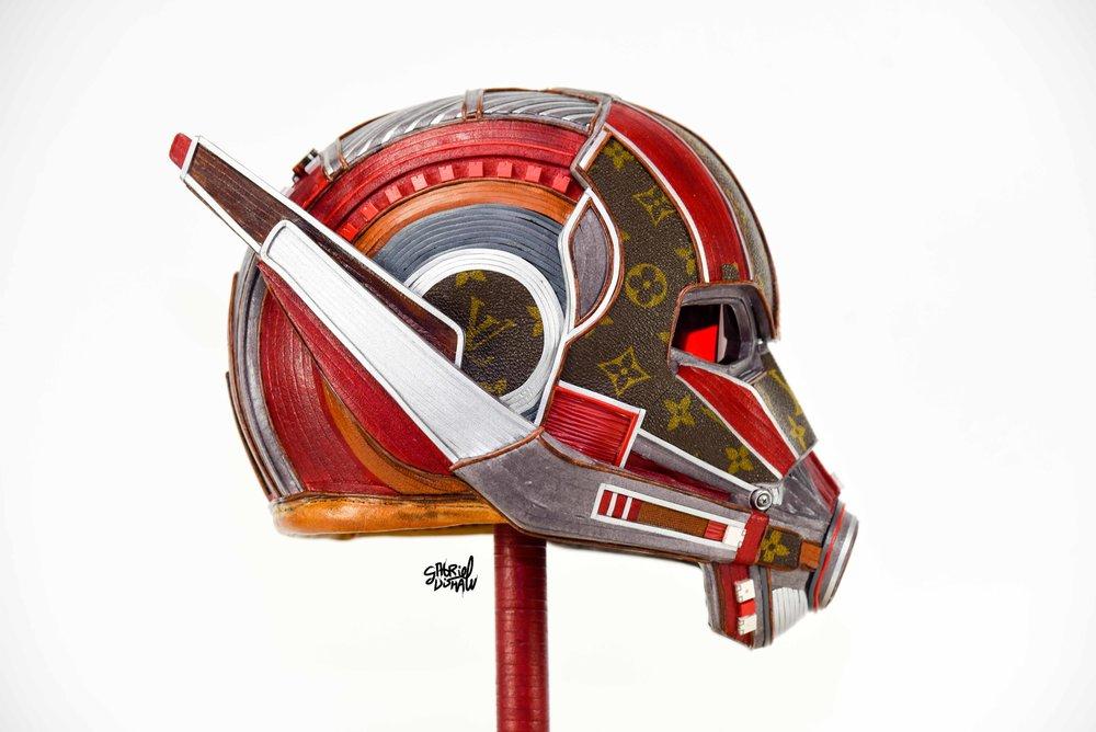Gabriel Dishaw Ant Man LV-6695.jpg