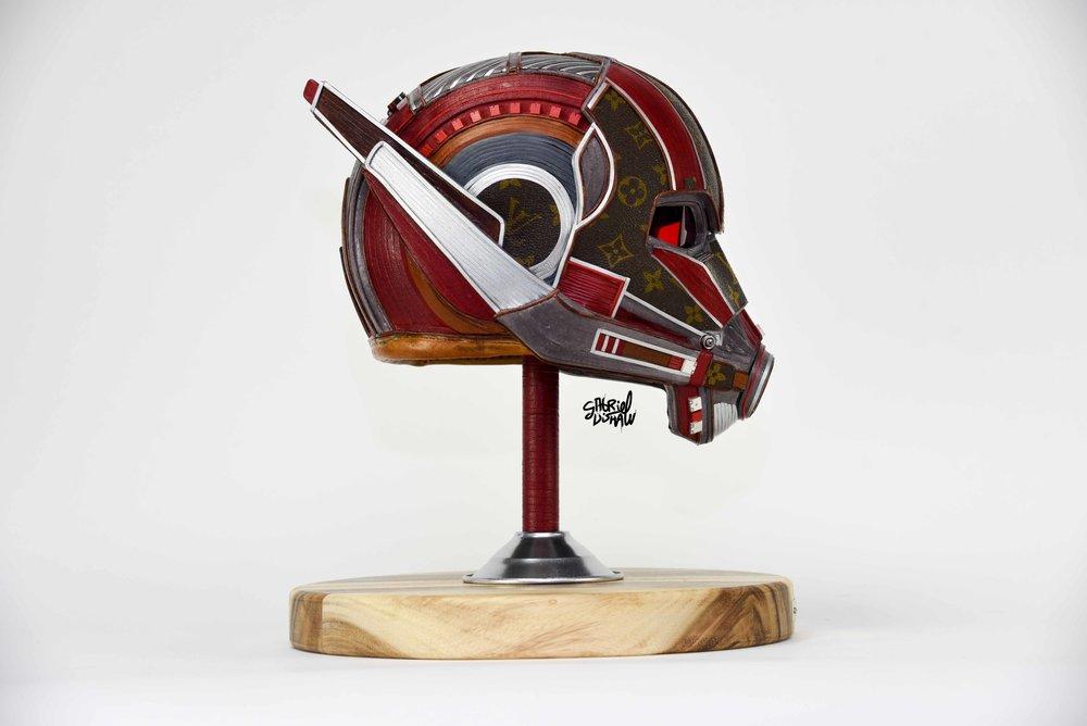 Gabriel Dishaw Ant Man LV-6696.jpg