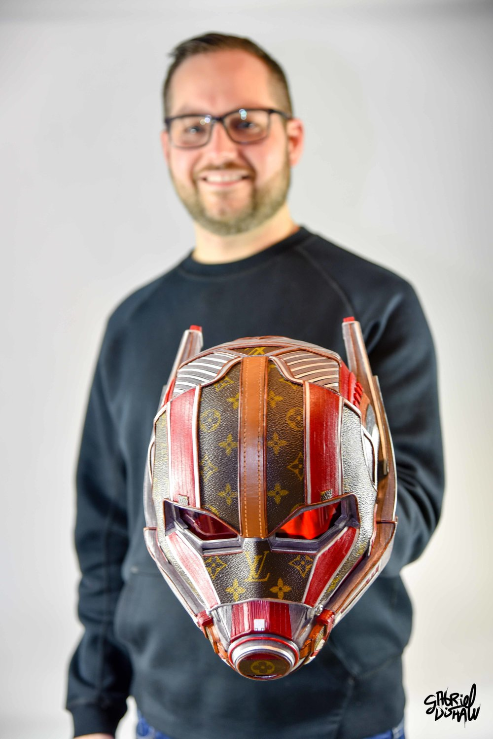 Gabriel Dishaw Wearing- AntMan LV-6837.jpg