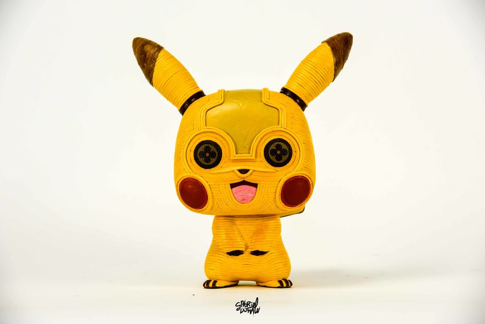 Gabriel Dishaw Pika Lou Two-7175.jpg
